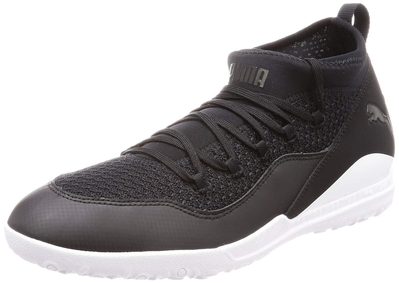 Schwarz(Puma schwarz-puma Weiß) Puma Herren 365 FF ST Multisport Indoor Schuhe