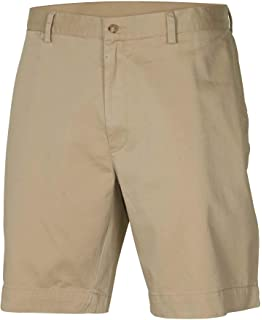 63d4f7ae9 Polo Ralph Lauren Mens Gellar Cargo Fatigue Shorts-Soft Almond-34 ...