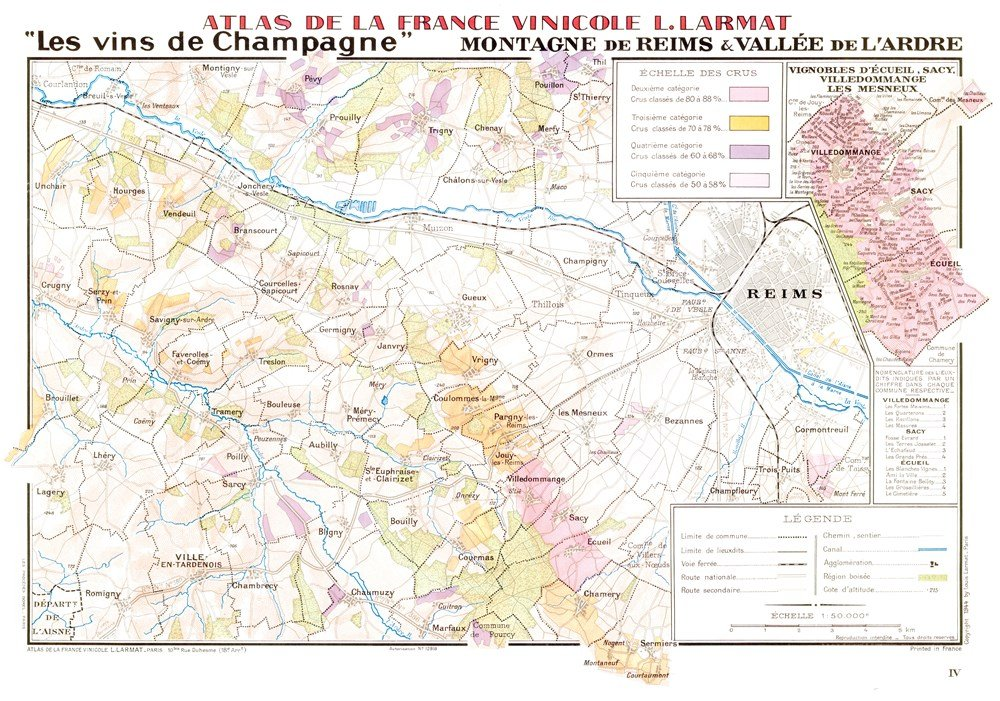 Champagne boxed book map set the essential guide to the wines champagne boxed book map set the essential guide to the wines producers and terroirs of the iconic region peter liem 9781607748427 amazon fandeluxe Choice Image