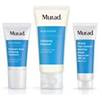 Murad Trial Kits