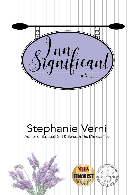 Download Inn Significant: A Novel ebook