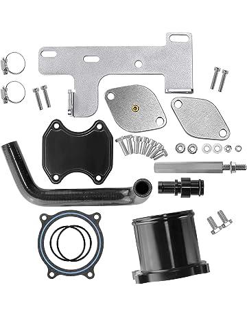 Amazon com: EGR Valves - Exhaust & Emissions: Automotive