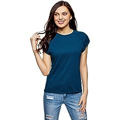 81d96c1ef Camisetas y tops para mujer