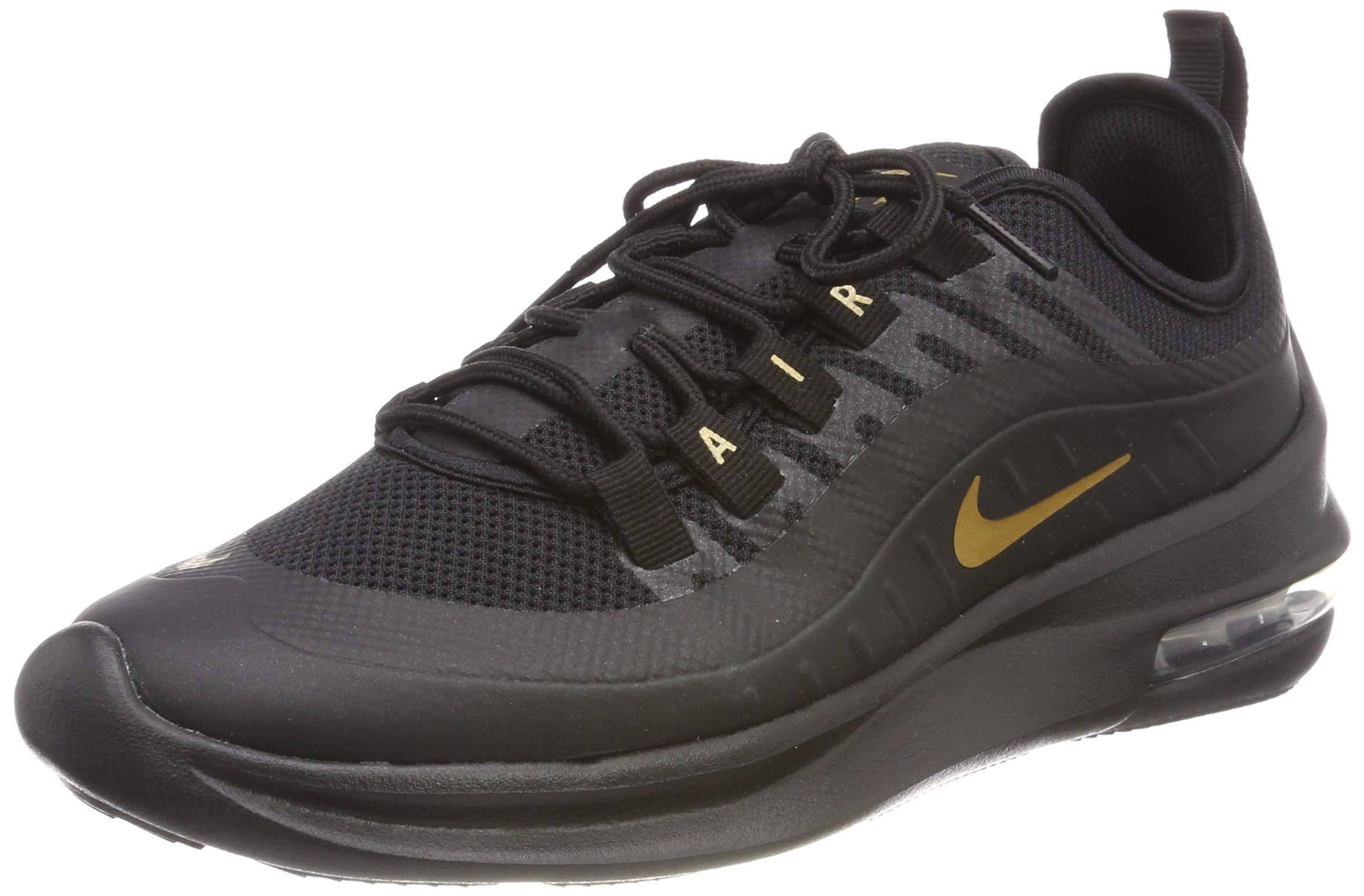 ad4ada03f0 Galleon - Nike Women s Air Max Axis Running Shoe