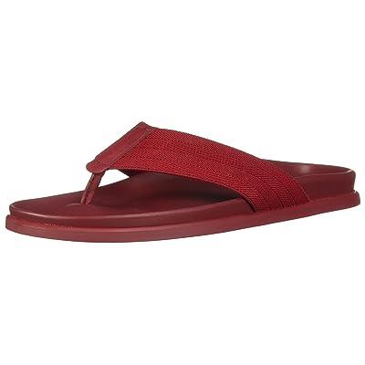 ALDO Men's Craylle Flip-Flop | Sandals
