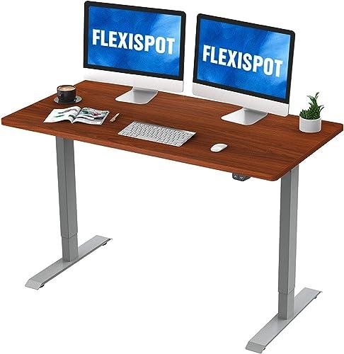 Flexispot Adjustable Desk