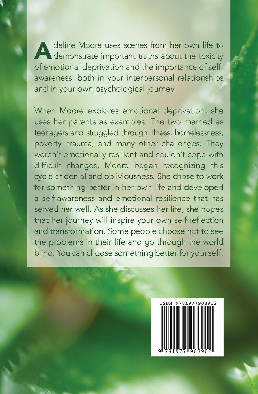 Blind Sight Paperback November 2
