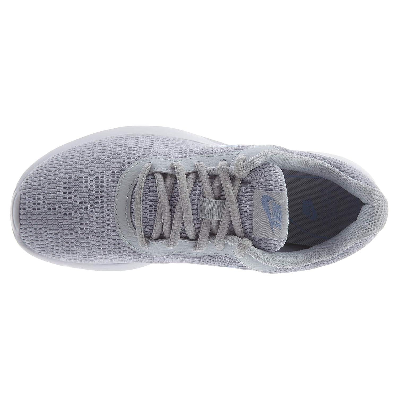 Mr. Mr. Mr. / Ms. Nike Tanjun, Scarpe Running Donna Prezzo giusto Materiale preferito bestseller | Meno Costosi Di  | Per Vincere Elogio Caldo Dai Clienti  | Scolaro/Ragazze Scarpa  | Uomo/Donna Scarpa  e5db49