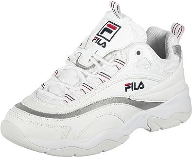 Fila Schuhe Damen Sale Günstige Schuhe für Männer und