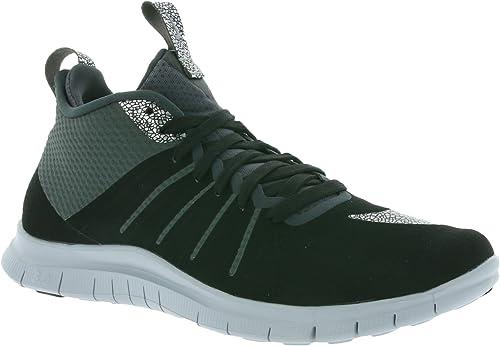 Nike 805890-002, Zapatillas de Baloncesto para Hombre: Amazon.es ...