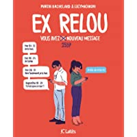 Ex Relou: Vous avez un message