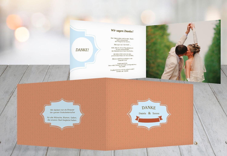 Kartenparadies Kartenparadies Kartenparadies Danksagung für Hochzeitsgeschenke Hochzeit Danke Harmonie, hochwertige Danksagungskarte Hochzeitsglückwünsche inklusive Umschläge   10 Karten - (Format  148x105 mm) Farbe  Sonnengelb B01N4QJZRF | Qualität Produkt  | Mar 9ea1d0