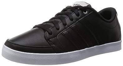 Adidas NEO Damen Daily Qt Lx Sneakers