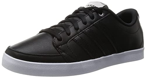 adidas NEO Damen Daily Qt Lx Sneakers