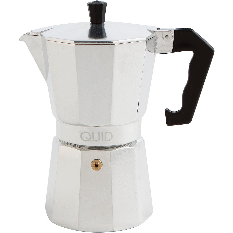 Quid Espressokocher