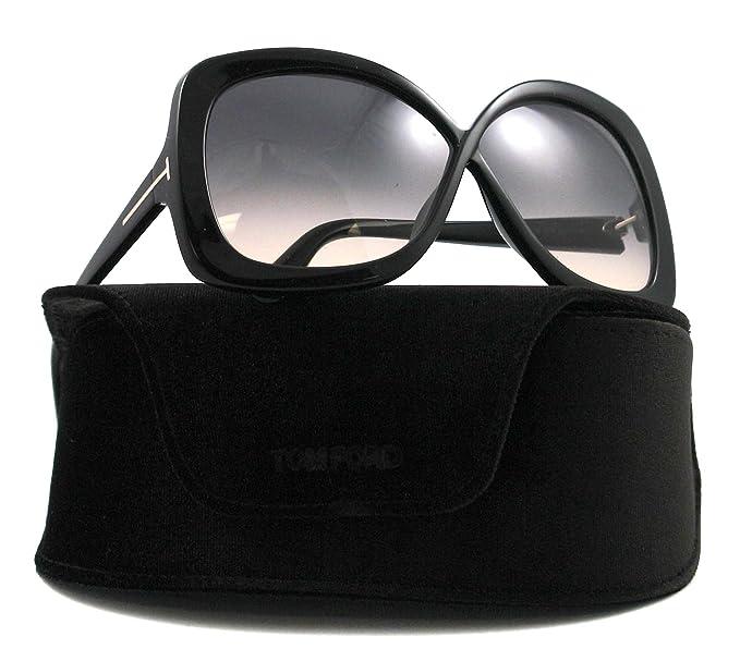 Gafas de sol Tom Ford TF 227: Amazon.es: Ropa y accesorios