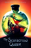 The Scarecrow Queen (The Sin Eater's Daughter)