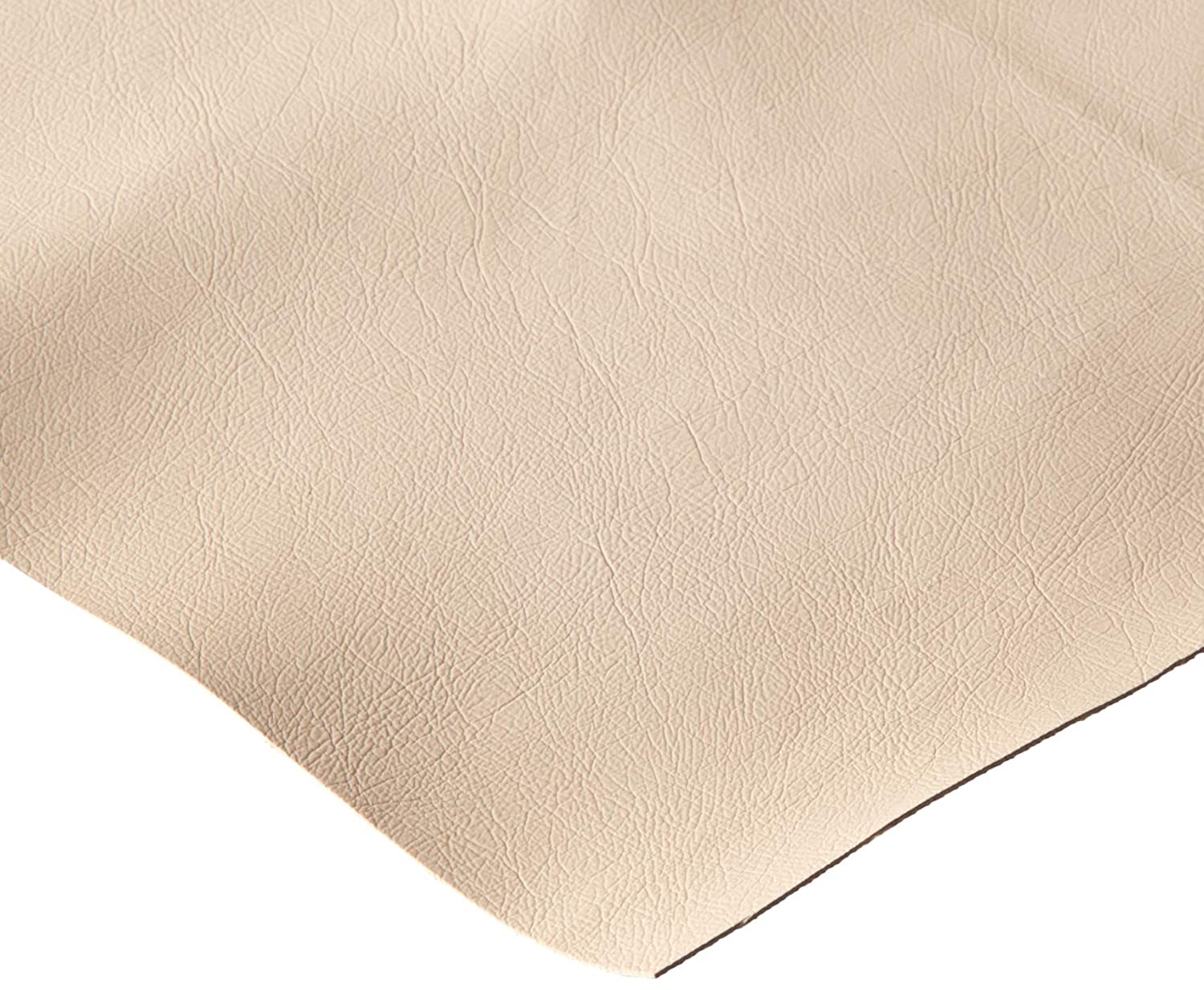 Threaders Einfädler th-1223 Crafter 's Companion Theater Kunstleder 50,8 x 137,2 cm beige Crafter's Companion