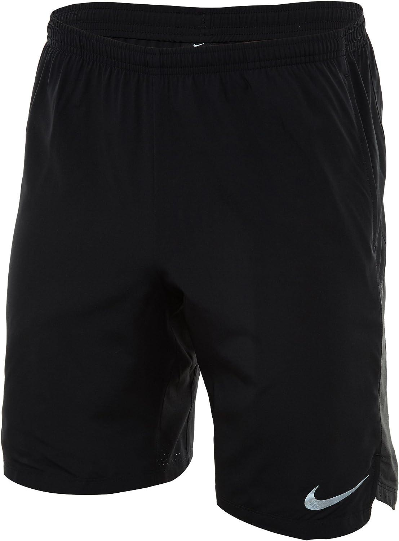 Nike Mens 9 Flex Challenger Short