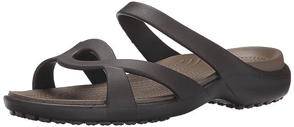 0a3184f25ac71 crocs Women s Fashion Sandals Fashion Slippers from amazon in Women Footwear