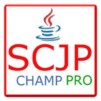 Amazon.com: Java SCJP/OCPJP Certification Pro: Appstore for Android