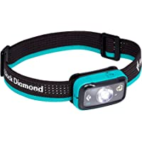 Black Diamond Men's Spot 325 Headlamp