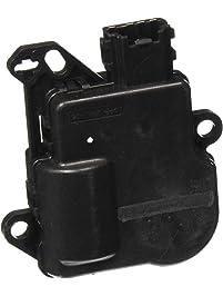 Standard Motor Products F04002 Air Door Actuator