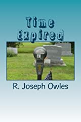 Time Expired: And Other Stories Kindle Edition
