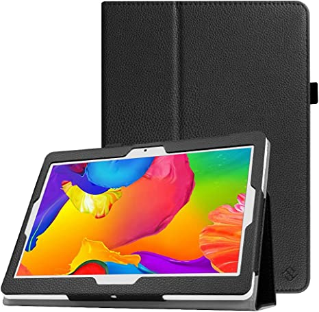 Fintie Funda para Tablet YOTOPT 10.1