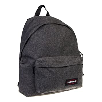 Sac à dos EASTPAK Padded Pak'r double denim dPWbu