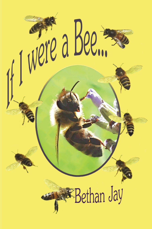 if-i-were-a-bee