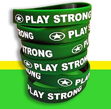 Youth Tie Dye Wristbands Team Sports Uniforms Unisex One Size Fits All