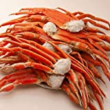 送料無料 ズワイガニ 訳あり 3kg 食べ放題 ボイル ずわい蟹 足
