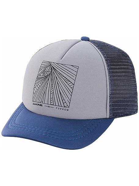 b4461c10227d4 DAKINE Furrow Trucker Hat - Women s Furrow