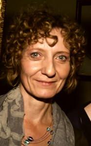 Tina Tannwald