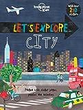 Let's Explore... City