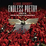 Endless Poetry (Poes¡a sin fin) (Original Motion Picture Soundtrack) [LP]