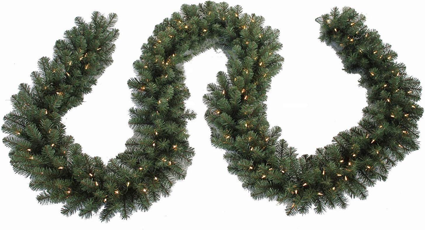 15 foot artificial christmas tree canada
