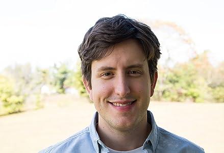 Jason D. Morrow