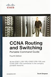 CCNA Routing and Switching Complete Study Guide: Exam 100-105, Exam