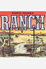 Ranch Kindle Edition