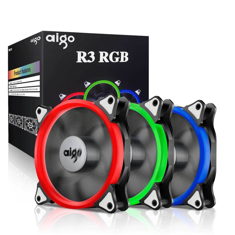 Резултат от изображение за Aigo r3