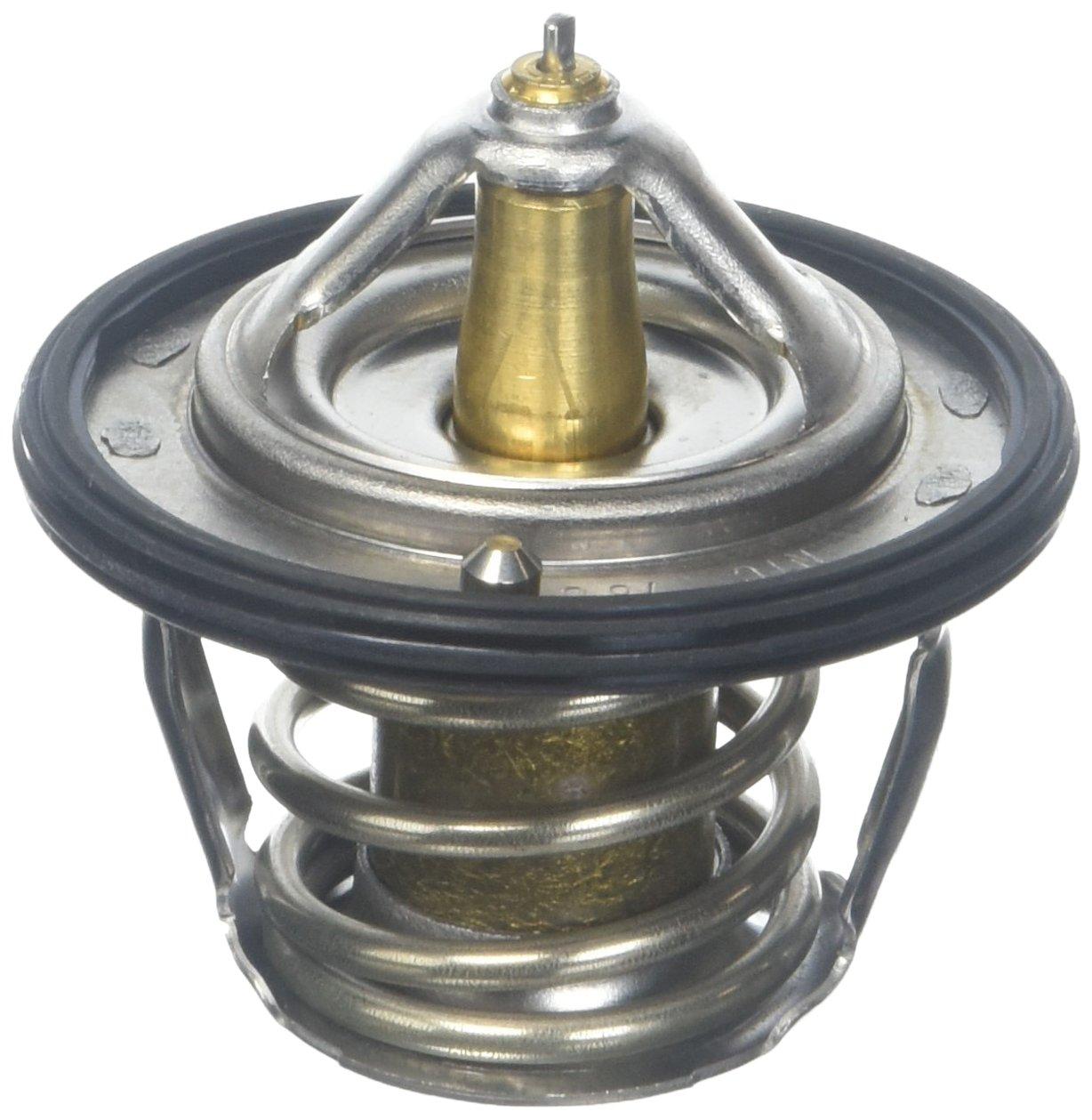 Genuine Subaru 21210AA030 Thermostat Gasket Ay, 1 Pack