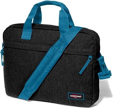 Eastpak rEBOOT sac bandoulière pour ordinateur portable