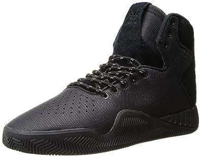official photos 05070 537e8 adidas Originals Men's Tubular Instinct Sneakers: Buy Online at Low ...