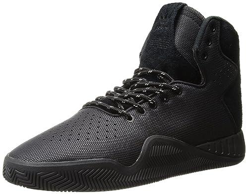 adidas Originals Men's Tubular Instinct Sneakers