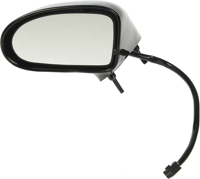 Dorman 955-315 Buick//Oldsmobile Power Replacment Driver Side Mirror