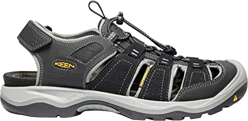 7227858bab Keen Mens Rialto II H2 Sandals: Amazon.ca: Shoes & Handbags