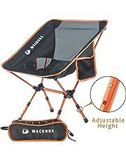 Amazon Fr Tabourets Mobilier De Camping Sports Et