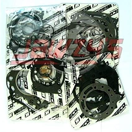 Top End Kit~2007 Honda TRX450ER Electric Start
